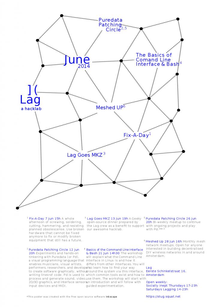 LAG-2014-June